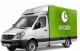Ocado maakt eerste winst sinds oprichting