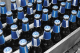 Bavaria zet app in voor radiocommercial