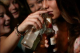 Nederlander vindt zich verantwoord met alcohol