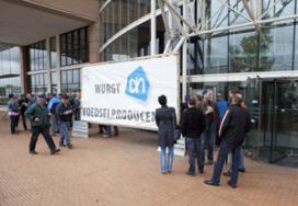 Brussel wil macht grootgrutters aan banden leggen