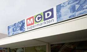 MCD in Utrecht in december weer open