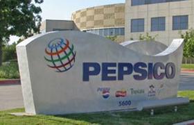 PepsiCo presteert met gezondere producten