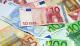 Nederland blijft in recessie