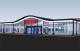 Deen opent drie nieuwe winkels
