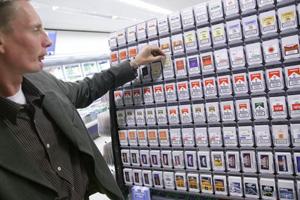 Controle sigaretten funest voor caissières