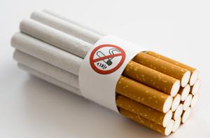 Kabinet wil versobering sigarettenpakjes