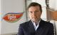 Elio Leoni Sceti nieuwe CEO Iglo