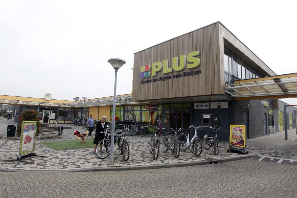 Vriesvers-prijzen voor Plus, Coop, Jan Linders