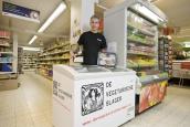 Marketingprijzen voor Picnic en Vega-slager