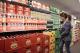 Flinke stijging verkoop alcoholvrij bier