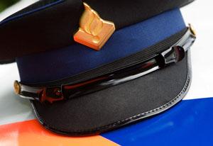 AH en politie drukken samen diefstal kop in