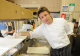 Jamie Oliver sluit restaurants door Brexit