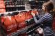Winst Coca-Cola onder druk
