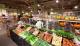 EkoPlaza maakt winkelformule sprankelender