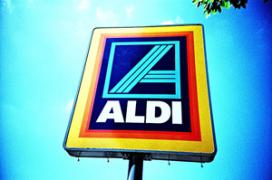 Flinke groeiplannen Aldi en Lidl  in UK