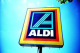 Flinke groeiplannen Aldi en Lidl  in UK