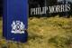 Philip Morris wil reclame voor e-sigaret