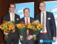 Hoogvliet promoveert drie managers