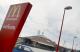 Vers en ontbijt stuwen omzet McDonald's