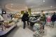 'Eind dit jaar weer veertig Natuurwinkels