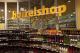 Borrelshop in supermarkt onder vuur