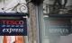 Beleggers leggen miljoenenclaim neer bij Tesco