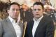DGS Group neemt Belgische Brackenier over