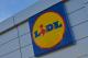 Lidl start persoonlijke aanpak filiaalmanager