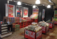 Spar opent eerste pop-up store
