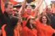 Supers €29 miljoen extra door Oranje