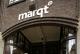 Marqt opent weer winkel in Amsterdam