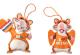 Hamsters verslaan Juichpak en Tooi