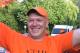 Oranje-voetbalpiek 5 miljoen waard
