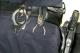 AH-personeel sloeg winkeldief bewusteloos