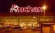 Auchan vernieuwt de organisatie