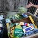 'Cruciale rol supers in strijd voedselverspilling'