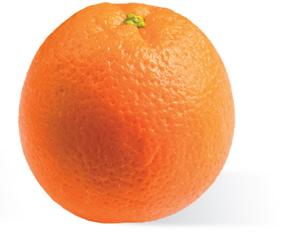 Schaarste zet prijs sinaasappelsap op record