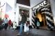 Marqt: winst en nieuwe winkels in 2015