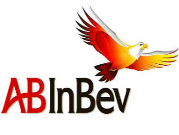 AB InBev: meer omzet door duurdere biertjes