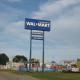 Wal-Mart lanceert nieuwe instore communicatie
