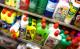 Rijdende supermarkt voor Brabantse minima