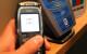 Slimme receptmaker voor smartphone