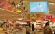 Supermarkt TV bij meer Plus-winkels