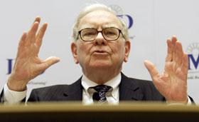 Buffett treedt terug als commissaris Kraft Heinz