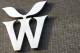 Wessanen neemt Frans bedrijf over