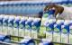 Winst FrieslandCampina onderuit