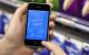 AH: barcode scannen met mobiel