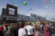 Bun gaat winkelcentrum Kampen ontwikkelen