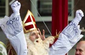 Online aankopen Sint boven miljard euro