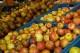 Nederland eet te weinig groente, fruit, vis